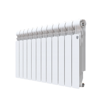 Радиатор Royal Thermo Indigo Super 500 - 12 секц.