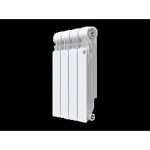 Радиатор Royal Thermo Indigo Super 500 - 4 секц.