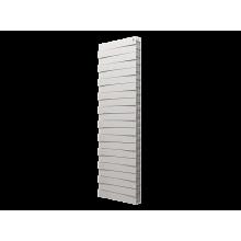 Радиатор PianoForte Tower Bianco Traffico - 18 секц.