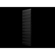 Радиатор PianoForte Tower Noir Sable - 18 секц.