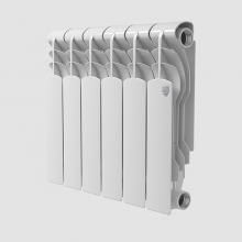 Royal Thermo Revolution Bimetall 350 – 4 секц.